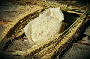 Sfarinando, le farine speciali